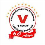 El Club Social y Deportivo La Colmena
