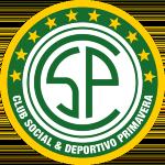 El Club Social y Deportivo Primavera