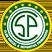 El Club Social y Deportivo Primavera Stats