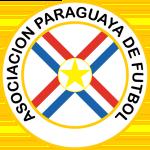 Paraguay Under 23