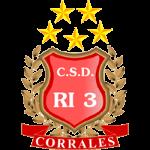 RI 3 Corrales CF