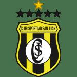 Sportivo San Juan