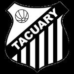 Tacuary FC