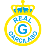 Asociación Civil Real Atlético Garcilaso Badge
