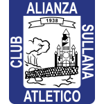 Club Alianza Atlético Sullana Badge