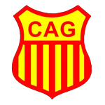 Club Atlético Grau Badge