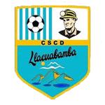 Club Deportivo Llacuabamba