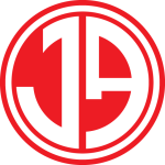 Club Juan Aurich de Chiclayo Badge