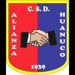 Club Social Deportivo Alianza Universidad