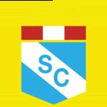 Club Sporting Cristal SAC Under 20