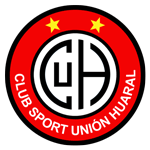 Club Unión Huaral Badge