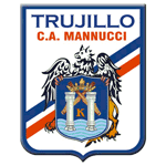CSD Carlos A. Manucci