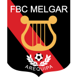 Card Stats for FBC Melgar