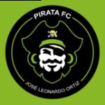 Molinos El Pirata FC