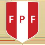 Peru Womens National Team