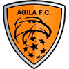Agila FC
