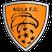 Agila FC Stats