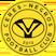 Ceres-Negros FC Stats