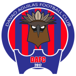 Card Stats for Davao Aguilas FC