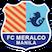 FC Meralco Manila Stats