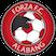 Forza FC Logo