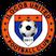 Ilocos United FC
