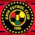 Kaya FC データ