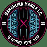 Maharlika FC Badge