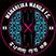 Maharlika FC 통계