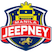 Manila Jeepney FC Logo