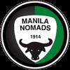 Manila Nomads SC - PFL Stats