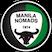 Manila Nomads SC Logo