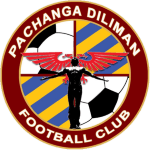 Pachanga Diliman FC