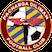 Pachanga Diliman FC Stats