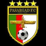 Pasargad FC - PFL Stats