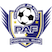 Philippine Air Force FC Logo