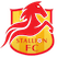 Stallion Laguna FC Stats