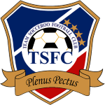 Team Socceroo FC - PFL Stats