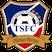 Team Socceroo FC Logo