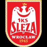 1. KS Ślęza Wrocław