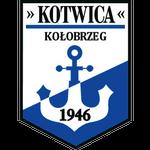 AP Kotwica Kołobrzeg