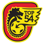AP-TOP 54 Biała Podlaska Under 19