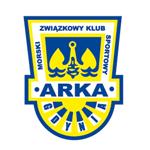 Arka Gdynia 1929 - Ekstraklasa Stats