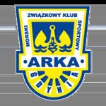 Arka Gdynia Under 18