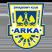 Arka Gdynia Under 18 Stats
