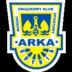 Arka Gdynia Under 19