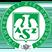 AZS KU Uniwersytetu Stats