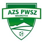 AZS PWSZ Wałbrzych Women