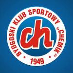 BKS Chemik Bydgoszcz Badge