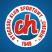 BKS Chemik Bydgoszcz logo